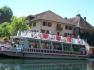 Bateau Canal