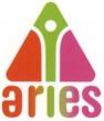 Aries, cabinet de kinésiologie