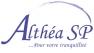 Althéa SP