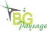 BG Paysage