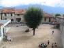 École privée St-Laurent