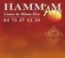 Hammam Arts et Spa