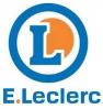Les Rayons Centre E. Leclerc de Chatte St Marcellin