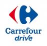 Carrefour Drive Voiron