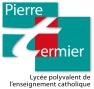 Lycée Pierre Termier
