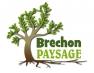 Brechon Paysage