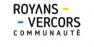 Communauté de communes Royans Vercors