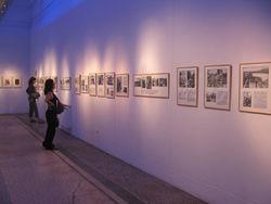 Les expositions de l'Isère sont sur PlaneteKiosque.com !