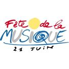 F&ecirc;te de la Musique 2013 en Is&egrave;re, Dr&ocirc;me et Ard&egrave;che