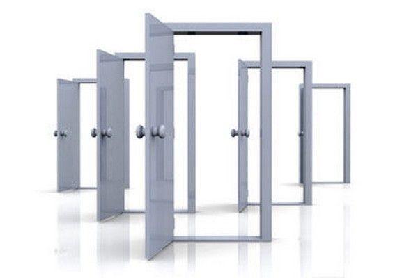 Les journées portes ouvertes des établissements de l'Isère