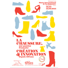 Expo &quot;La chaussure, une passion fran&ccedil;aise&quot; &agrave; Romans-sur-Is&egrave;re