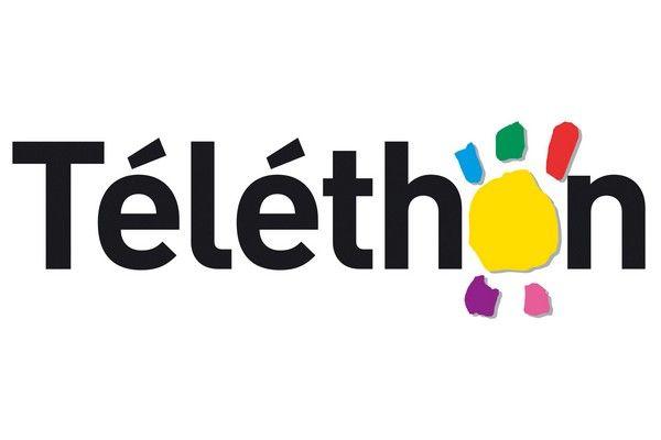 """Téléthon 2016 """"Innover pour guérir"""" en Rhône-Alpes"""