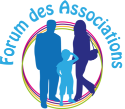 Forums des associations 2019, les activités dans votre ville