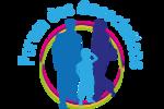 Forums des associations 2018, les activités dans votre ville