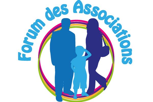 Forums des associations 2017, les activités dans votre ville