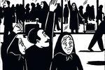 """Expo """"Bande dessinée et immigrations : un siècle d'histoire(s)"""""""