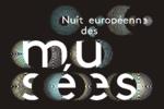 12e Nuit européenne des Musées 2016