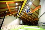 Bam2, la nouvelle salle freestyle de Bam Freesports à Eybens !