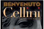 Expo Benvenuto Cellini, une orfèvrerie musicale au Musée Berlioz