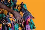 Festival Images et Paroles d'Afrique en Drôme et Ardèche