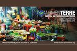Festival de films documentaires AlimenTerre 2016
