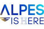 Alpes is(h)ere la nouvelle marque du département !