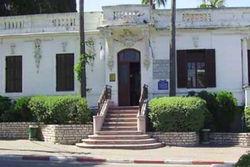 Jumelage Valence/Gedera : à la découverte de Gedera et Israël