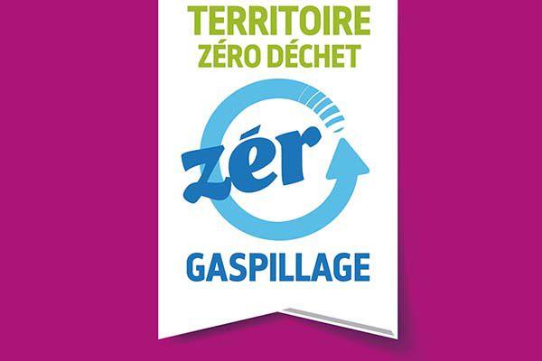 Soirée Zéro déchet, Zéro gaspillage en Pays Voironnais