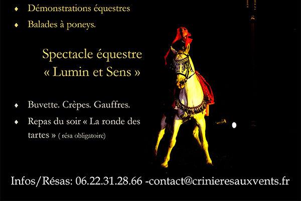 Festival Arts et Fers à La Ferrière