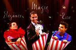 Cet été, la magie opère à Oz