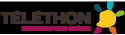 """Téléthon 2017 """"Innover pour guérir"""" en Rhône-Alpes"""