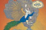 Lalala Napoli + Le Winston Band à La Source de Fontaine