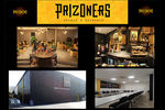 Découvrez le live escape game Prizoners Grenoble