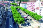 Le stationnement à Voiron : à chacun sa solution