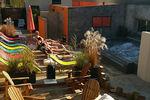 PlaneteKiosque a testé Hammam'Arts et Spa, temple du bien-être