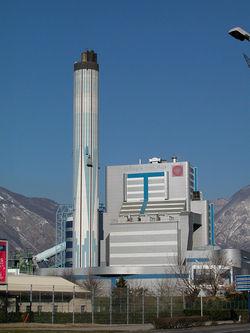 Grenoble-Alpes-Métropole choisit la Compagnie de chauffage