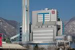 CCIAG bat des records à la baisse de son taux d'émission de C02