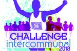 Challenge intercommunal du Grésivaudan 2018