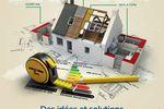 Quinzaine de la rénovation énergétique dans Le Grésivaudan
