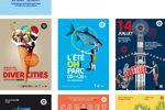L'été à Grenoble! des animations gratuites pour toutes et tous