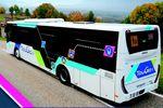TouGo, le réseau de transport du Grésivaudan a fait sa rentrée