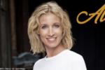 Festival du film l'Alpe d'Huez : Alexandra Lamy présidera le Jury