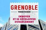 Grenoble Territoires, une démarche partenariale innovante