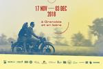 Les rencontres du cinéma italien à Grenoble et en Isère