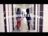 Institut de Formation Grenoble en Travail Social - IFTS