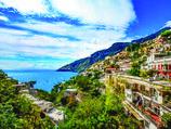 LMC Voyages, séjours et week-end en Europe