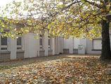 IFAS - Institut de Formation d'Aide Soignant Drôme St-Vallier