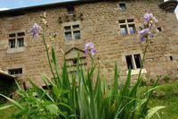 Journées européennes du patrimoine : château de Malleval à Flossac