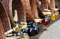 Montcornelles - Marché des producteurs