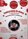 Festival du Galop de clowns